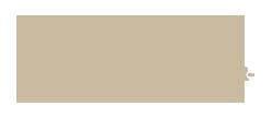 Logo deutscher Steuerberaterverband gold