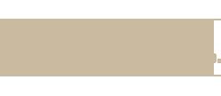 Logo FOM gold